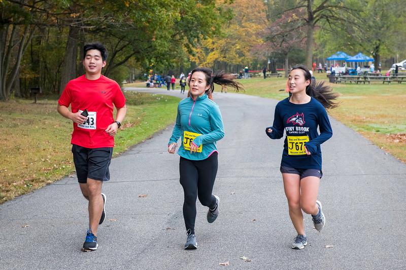 20191020_Half-Marathon Rockland Lake Park_196.jpg