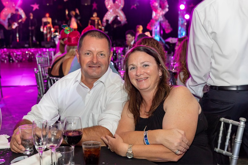 2019_11_Yachtail_Party_00576.jpg