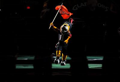 Arena Bowl XXVII