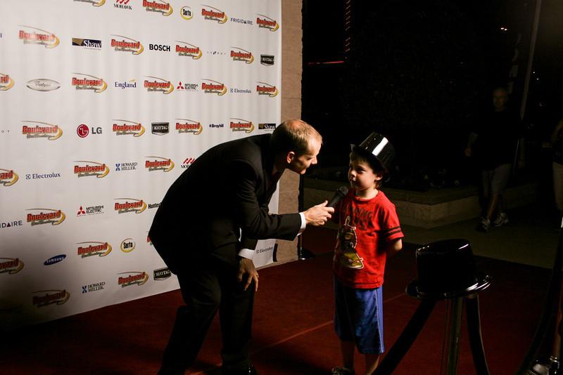 Anniversary 2012 Red Carpet-1736.jpg