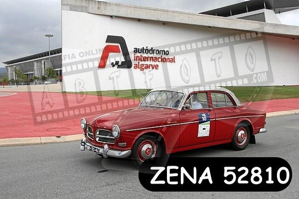 ZENA 52810.jpg