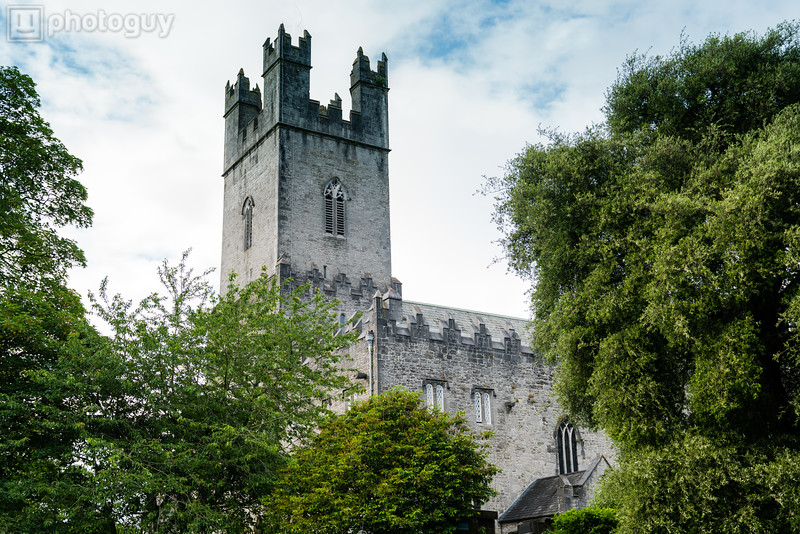 20160624_LIMERICK_IRELAND (15 of 18)