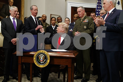 trump-signs-700-billion-military-budget-into-law