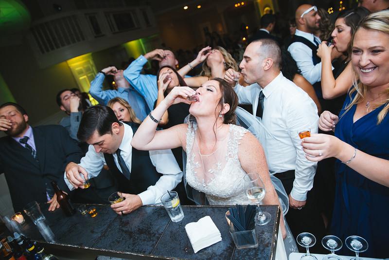 1144_loriann_chris_new_York_wedding _photography_readytogo.nyc-.jpg