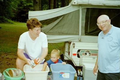 Vermont 2002