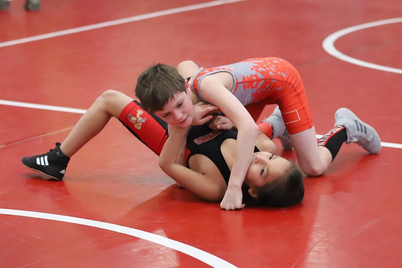 Little Guy Wrestling_4969.jpg