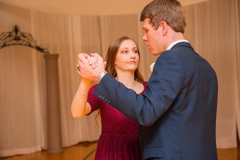 john-lauren-burgoyne-wedding-551.jpg