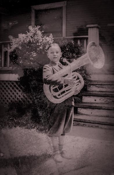 Boy with Tuba-.jpg
