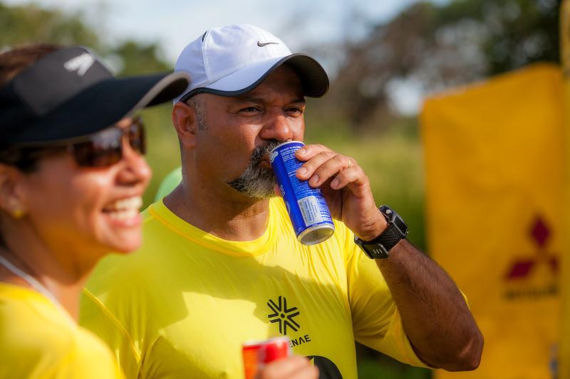 Simulado Wings for Life World Run_Foto_Felipe Menezes_235.jpg