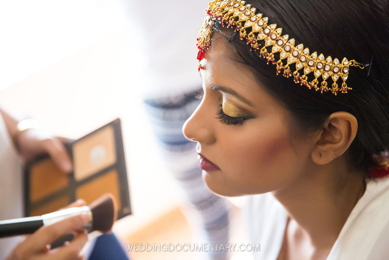 Sharanya_Munjal_Wedding-31.jpg