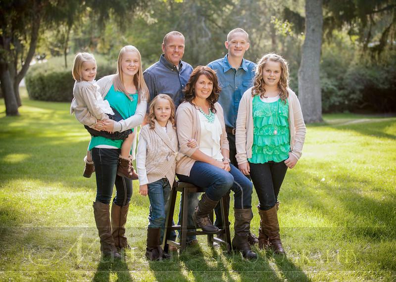 Gustaveson Family 46.jpg