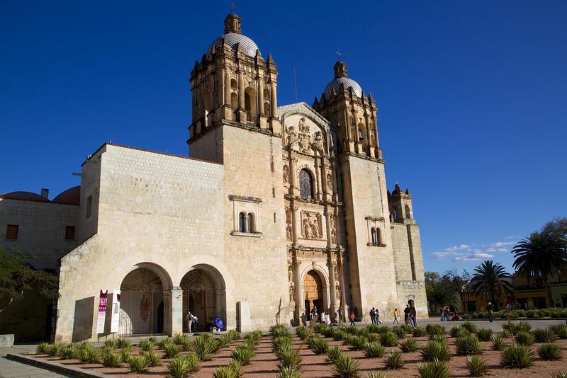 Roewe_Mexico 102.jpg