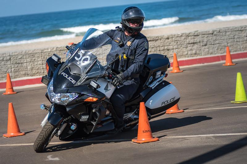 Rider 50-27.jpg