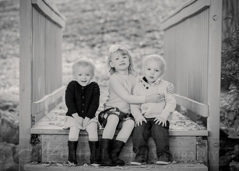 Anderson Family 06bw.jpg