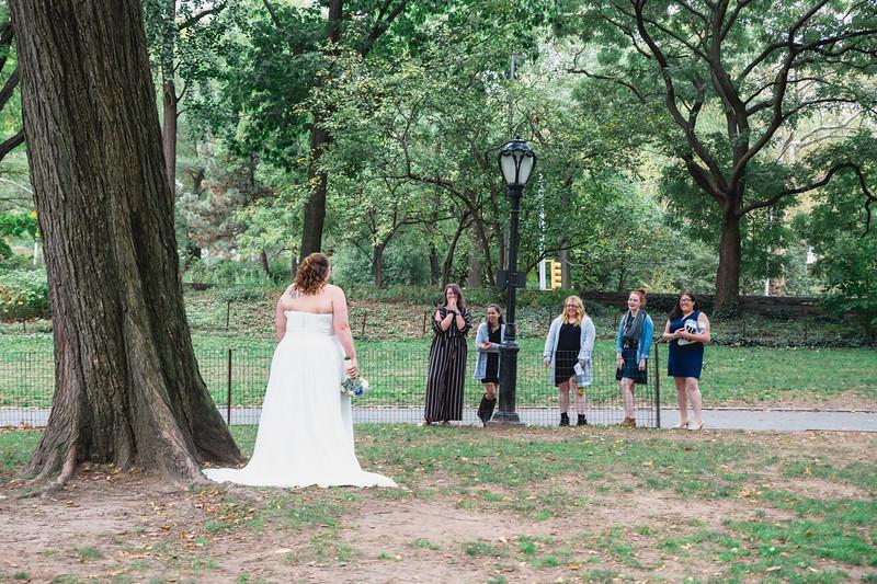 Central Park Wedding - Hannah & Eduardo-12.jpg