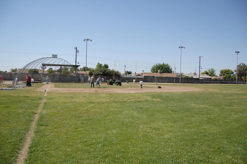 Farmersville Baseball - Chris  120.jpg