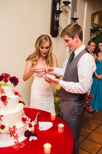 Wedding_1120.jpg