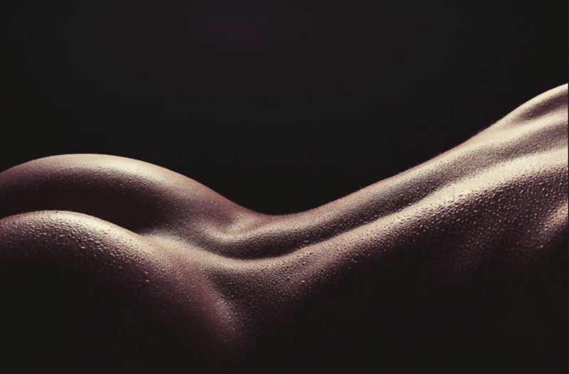 Bodyscapes-106.png