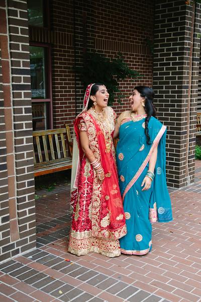 Le Cape Weddings_Preya + Aditya-906.jpg