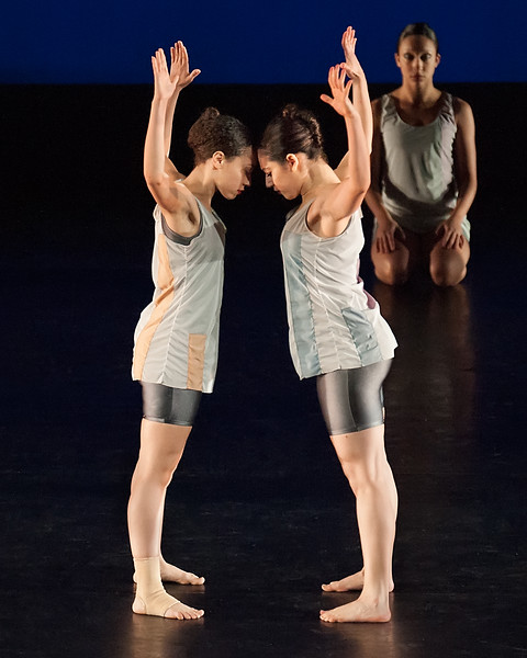 LaGuardia Graduation Dance Dress Rehearsal 2013-670.jpg