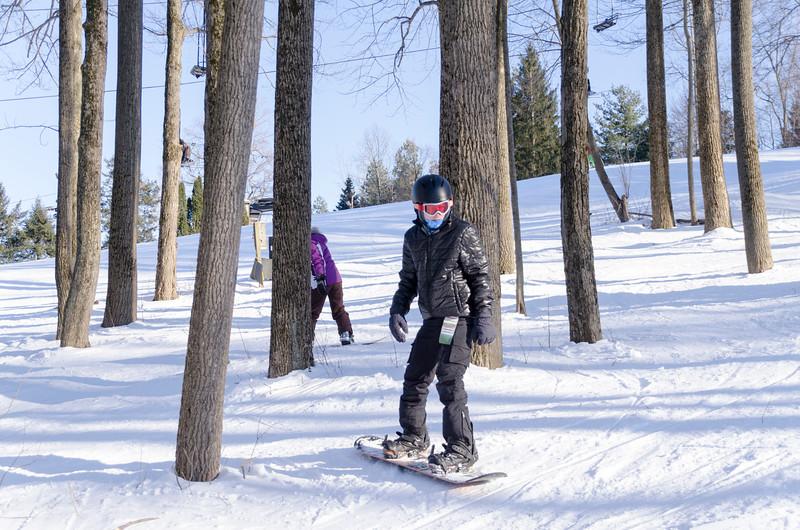 Snow-Trails-8354.jpg