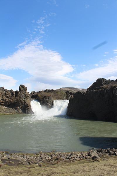 2018 Iceland-0300.jpg