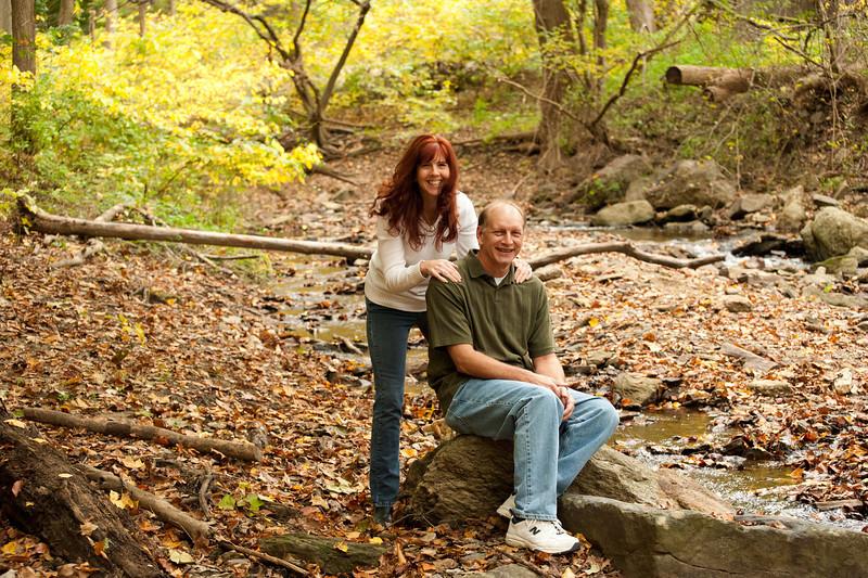 111022_Engagement_Sue&John_104.jpg
