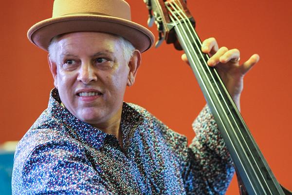 Paul Keller AT SUNDOWN
