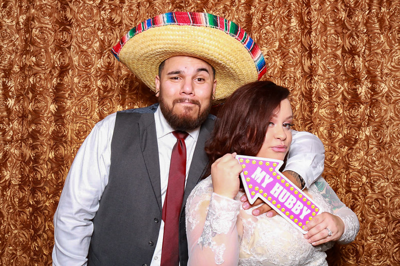 Orange County Photo Booth Rental, OC,  (31 of 346).jpg