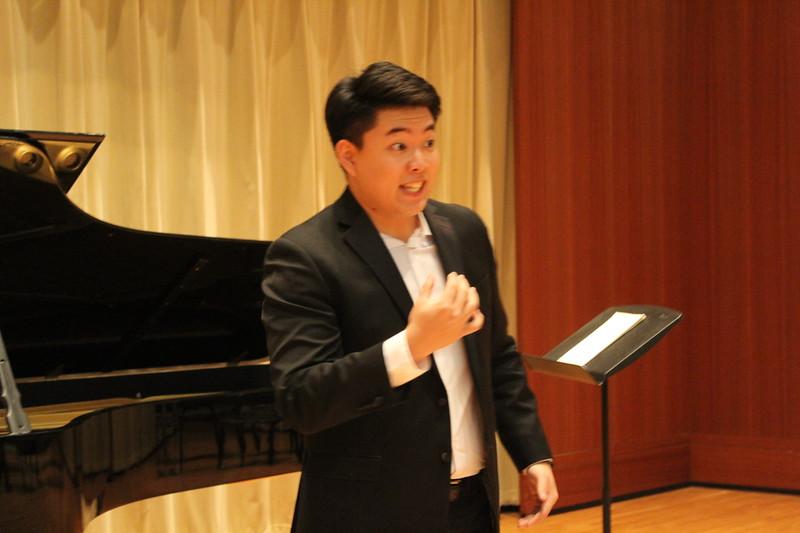 Jason Hwang recital 028.JPG