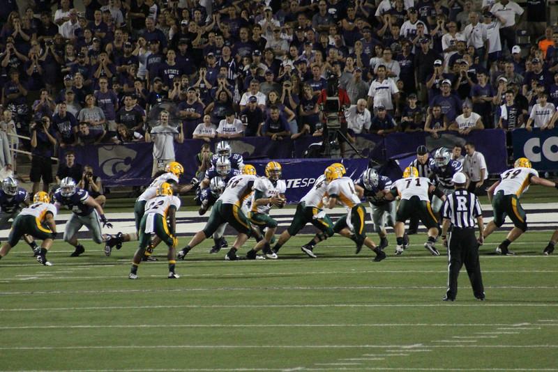 2013 Bison Football - Kansas State 641.JPG