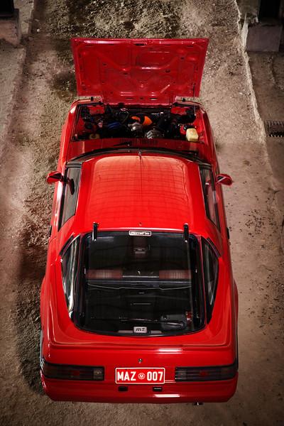 Mazda 41.jpg