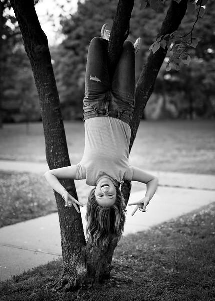 upside down (1 of 1)-3.jpg