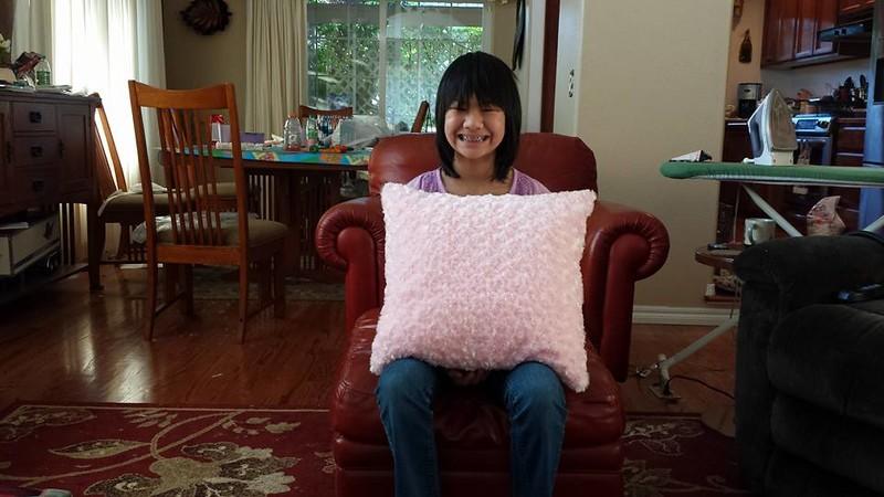 Kaara - pillow.jpg
