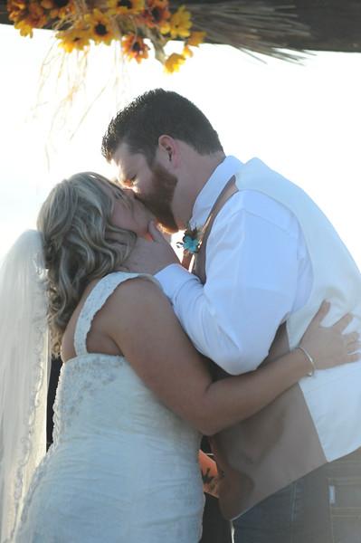 wedding_105.jpg
