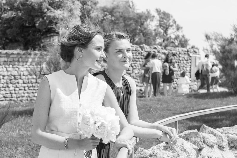 Paris photographe mariage 437.jpg