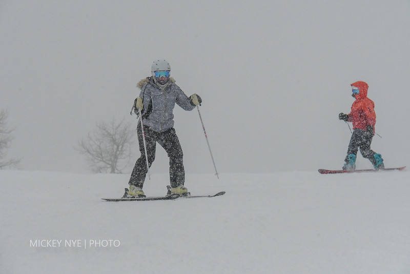 012320 Ski Camp Day2-0700.JPG