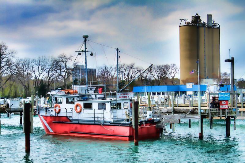 Boat HDR CC-.jpg