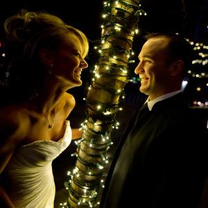 Robert & Brittany's Wedding