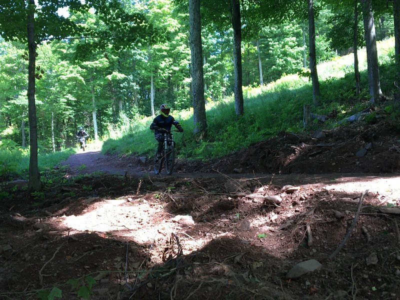 bike 25.JPG
