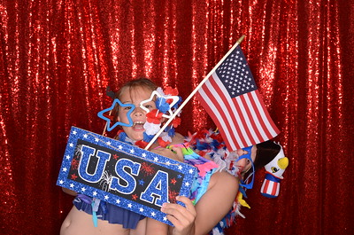 Turquoise Place 4th of July Celebration 2018