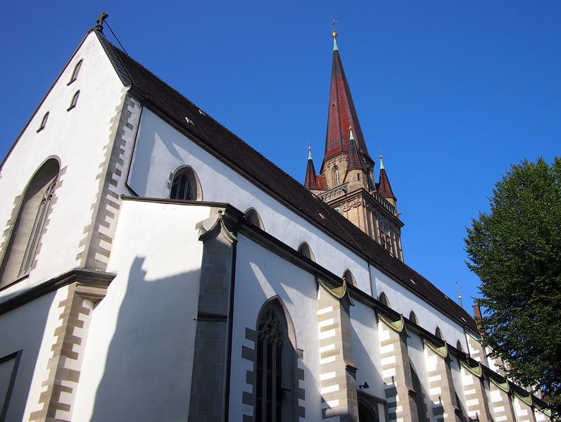 P7144855-church-tower.JPG