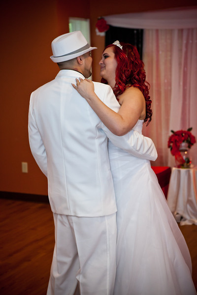 Lisette & Edwin Wedding 2013-219.jpg
