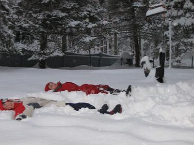 0712 Christmas 2007