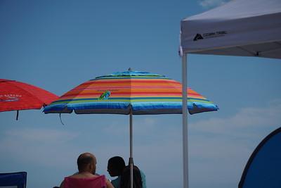 08-17-19 Va Beach
