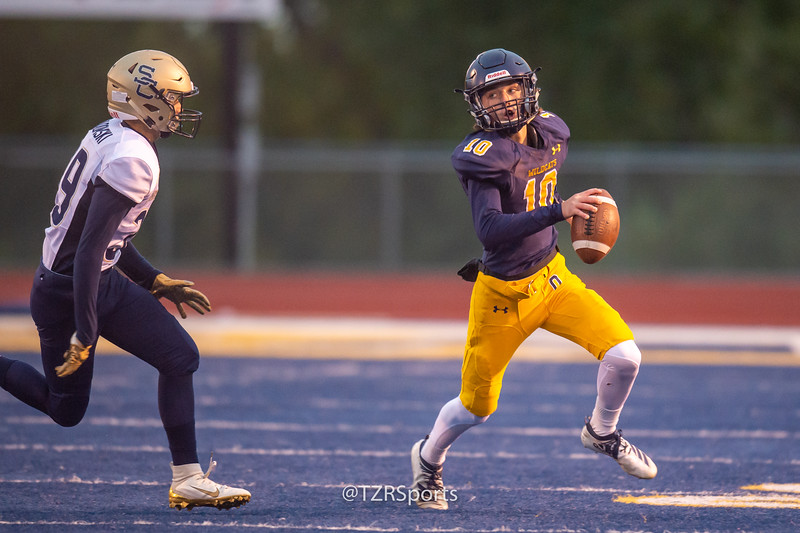 OHS Football vs Stoney Creek 10 4 2019-1098.jpg