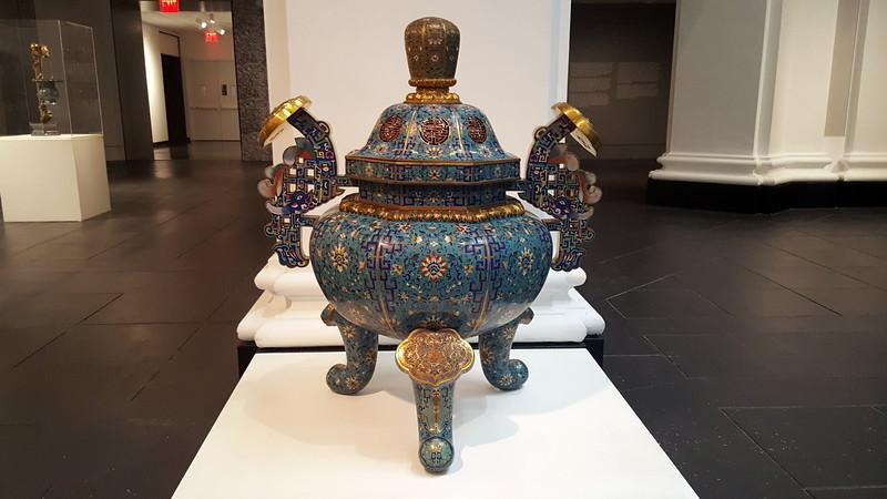 Brooklyn Museum  (12).jpg