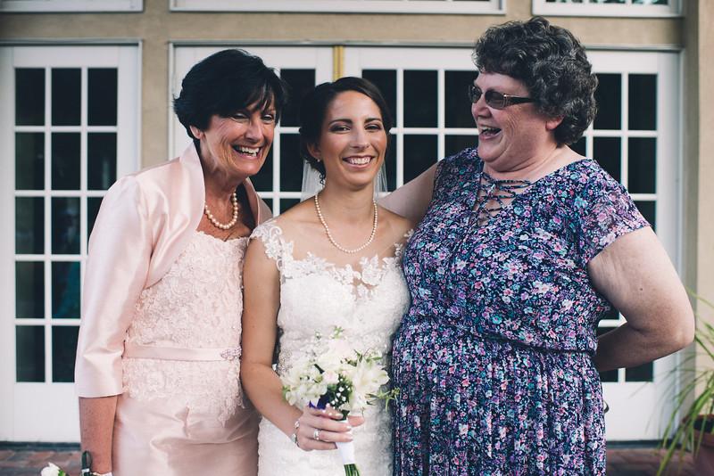 Philadelphia Wedding Photographer - Bernreuther-478.jpg