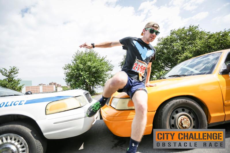 NYCCC2017-2338.jpg