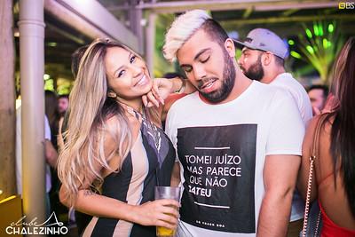26 - Nosso Sertanejo